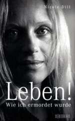 Leben!  Cover
