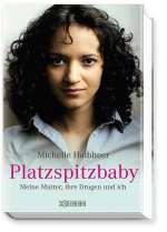 Platzspitzbaby Cover