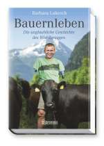 Bauernleben Cover