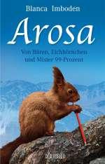 Arosa Cover