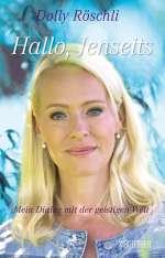 Hallo, Jenseits Cover
