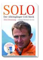 SOLO Cover