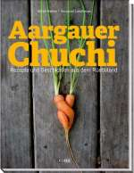 Aargauer Chuchi Cover