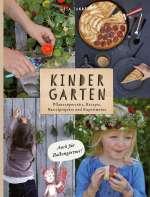 Kinder-Garten Cover