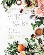 Minze, Salbei, Rose Cover