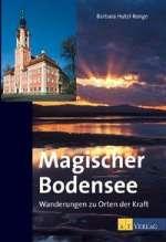 Magischer Bodensee Cover