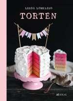 Torten Cover
