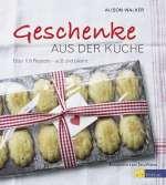 Geschenke aus der Küche Cover
