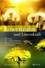 Löwenzahn und Löwenkraft Cover