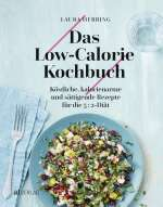 Das Low-Calorie Kochbuch Cover