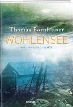 Wohlensee Cover