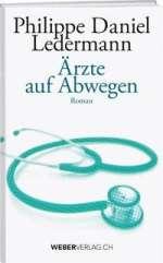 Ärzte auf Abwegen Cover