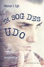 Im Sog des Udo Cover