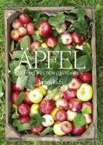 Äpfel Cover