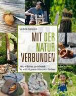 Mit der Natur verbunden Cover