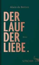 Der Lauf der Liebe Cover
