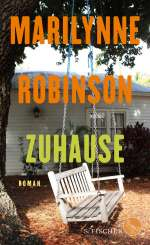 Zuhause Cover