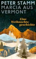Marcia aus Vermont Cover