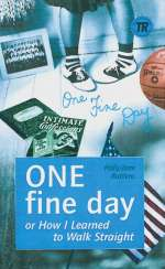 One Fine Day Cover