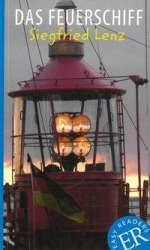 Das Feuerschiff Cover