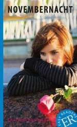 Novembernacht Cover