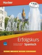 Erfolgskurs Spanisch Cover