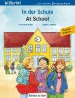 In der Schule Cover
