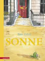 Sonne Cover