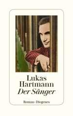 Der Sänger Cover