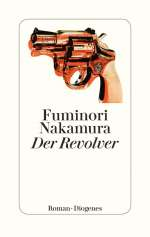 Der Revolver Cover