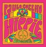 Hippie (6CD) Cover