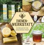 Bienen-Werkstatt Cover