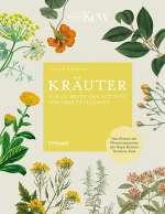 Kräuter Cover