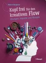 Kopf frei für den kreativen Flow Cover