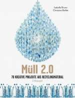 Müll 2.0 Cover