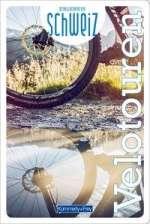 Velotouren Cover