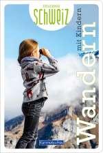 Wandern mit Kindern Cover