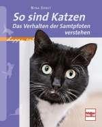 So sind Katzen Cover