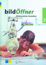 bild Öffner Cover