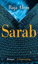 Sarab Cover
