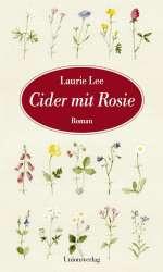 Cider mit Rosie Cover