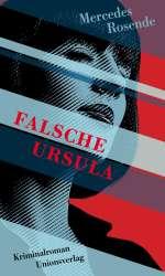 Falsche Ursula Cover