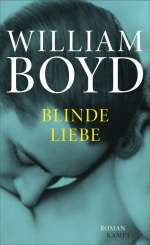 Blinde Liebe Cover