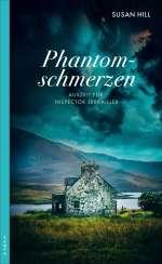 Phantomschmerzen Cover