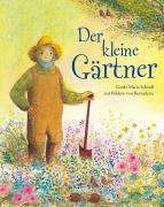 Der kleine Gärtner Cover