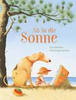 Ab in die Sonne Cover