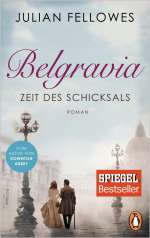 Belgravia Cover