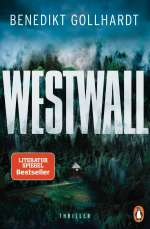 Westwall Cover