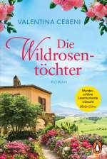 Die Wildrosentöchter (TB) Cover