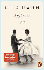 Aufbruch Cover